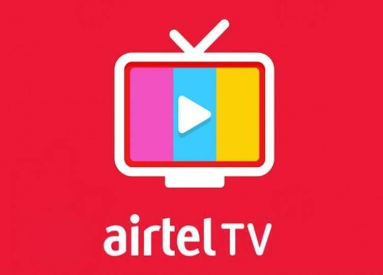 Jio TV vs Airtel TV