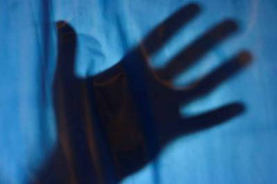 Pollachi Issue, pollachi incident in tamil, பொள்ளாச்சி செய்திகள்