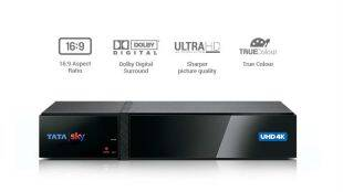 Tata Sky announces discounts, Tata Sky DTH offers 200 channels in NCF slabs