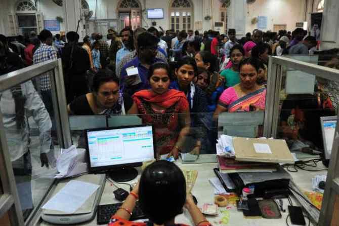 state bank of india zero balance account