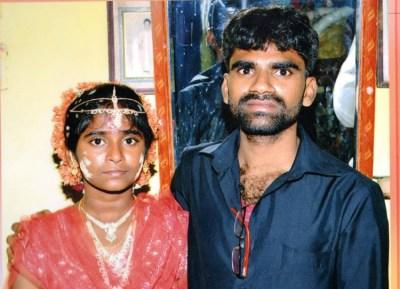 NEET: Anitha's Brother Maniratnam's bold reply to Kamal Haasan
