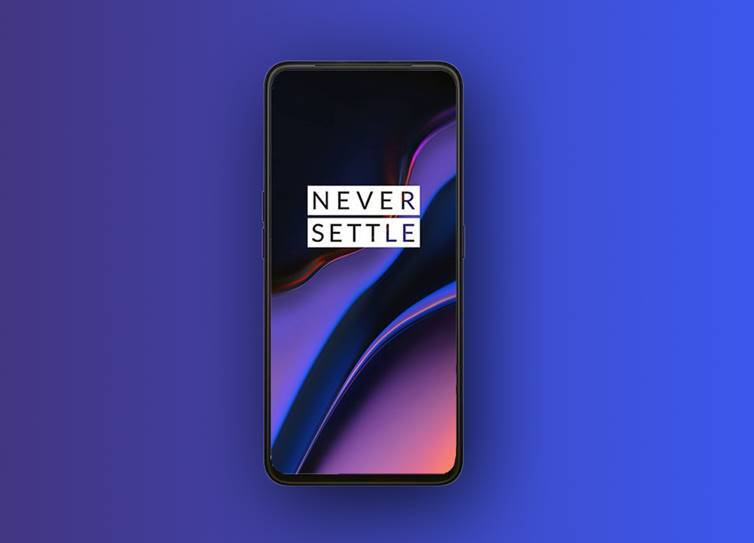 OnePlus 7 first sale starts from June 4
