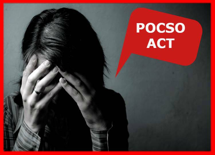 POCSO Act Changes, Madras High Court, Age of Consensual Sex, Age Gap of Consensual Sex