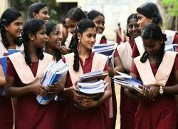 SSLC exam, coronavirus, tamil nadu government