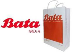 Chandigarh Bata India Branch Pays Rs 9000