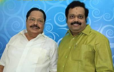 ரத்தானது வேலூர் மக்களவைத் தேர்தல்: அதிகாரபூர்வ அறிவிப்பு