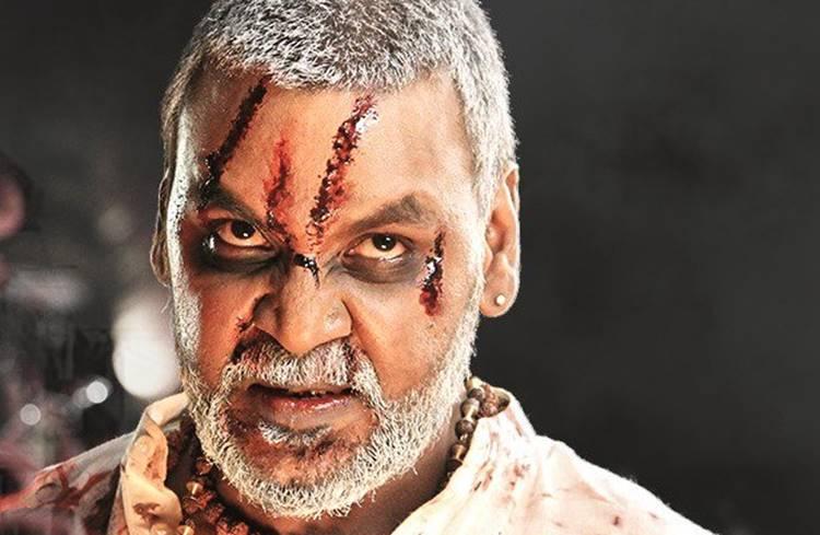 Kanchana 3 Full Movie, Kanchana 3 Latest Box Office, tamilrockers, காஞ்சனா 3