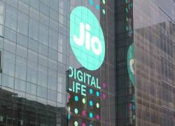 Reliance Jio's Rs 98 Rs 149 Prepaid plans, Jio Prepaid Plans, Jio old prepaid plans, Reliance Jio's Rs 98 and Rs 149 Prepaid plans