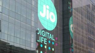 jio prepaid plans, jio offers, Reliance Jio 2020 Offer unlimited voice calls, 1.5GB data, Jio Apps benefits, validity,
