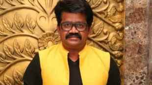 Actor JK Rithesh Expired, Cardioc arrest, ஜே.கே.ரித்தீஷ் மரணம்