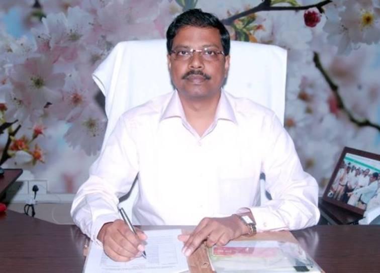 Satyabrata Sahoo announced, Voters can edit the voter list, சத்யபிரத சாகு, தேர்தல் ஆணையத்தின் புதிய திட்டம், வாக்காளர் பட்டியல், Chief Election Commissioner of Tamil Nadu, Tamil Nadu, Voter list, Election commission of India, New Plan of the Election Commission