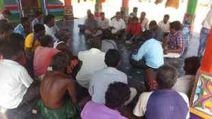 election 2019 tamil nadu, S. P. Udayakumar, கூடன்குளம் சுப உதயகுமாரன், தேர்தல் 2019