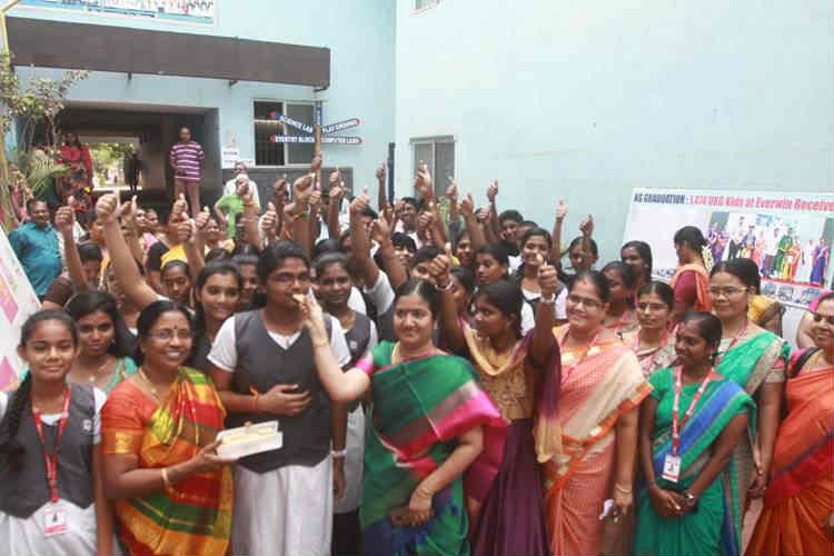 Tamil Nadu 10th Result 2019, TN SSLC Result 2019, 10-ம் வகுப்பு தேர்வு முடிவுகள்