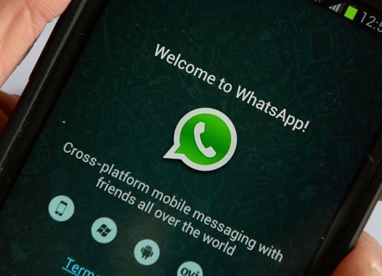 WhatsApp breach, Israeli spyware pegasus, Pegasus spy case india,