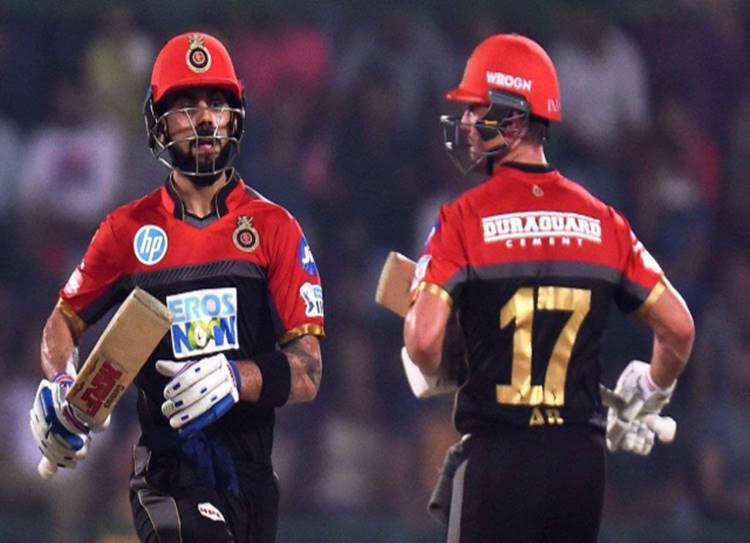 rcb vs kxip - photo #24