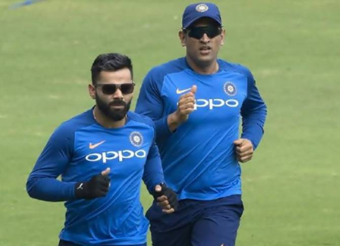 Indian cricket team world cup 2019 squad analysis