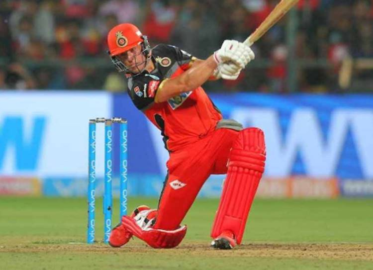 royal challengers vs indians - photo #48
