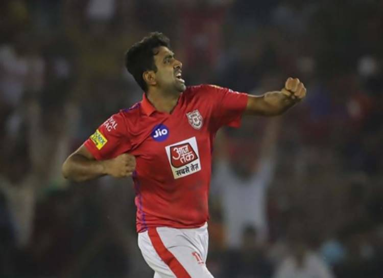 IPL 2019, KXIP beat RR
