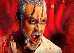 Kanchana 3 Movie, Raghava Lawrence, tamilrockers, Kanchana 3 Latest News, Box Office Collection, காஞ்சனா 3
