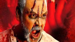 Kanchana 3 Movie, Raghava Lawrence, tamilrockers, Kanchana 3 Latest News, Box Office Collection, காஞ்சனா 3