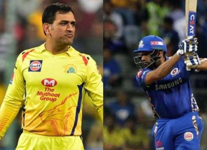CSK vs MI Live Streaming, CSK vs MI Live Telecast