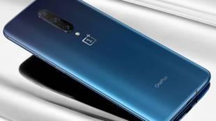 Great Indian Smartphone Survey 2019 OnePlus Smartphones era
