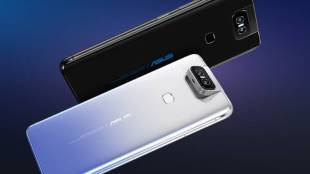 Asus 6ZSmartphone Price, specifications, launch