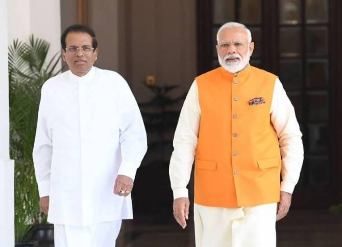 news in tamil, latest news in tamil, latest tamil news, latest news, tamilnadu news