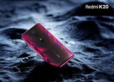 Best smartphones for Diwali under Rs 25,000