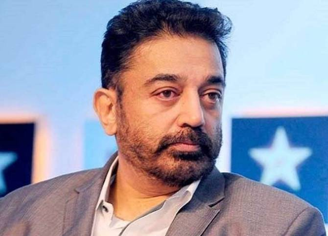 Kamal Haasan, indian 2 accident, lyca productions