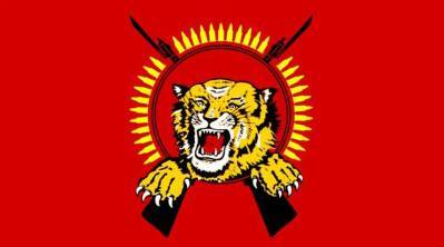 LTTE Ban Home Affairs Ministry Notification
