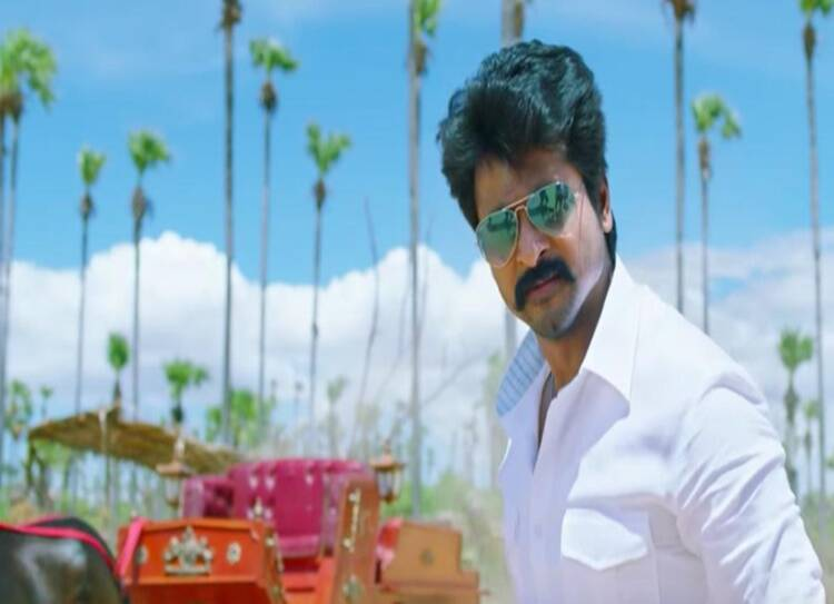 siva karthikeyan mr.local movie zero movies hero - ரஜினி, விஜய், சிவகார்த்திகேயன்... மூவருக்கும் உள்ள ஒரே ஒற்றுமை! வேறெந்த நடிகருக்கும் இல்லாத அபூர்வம்!
