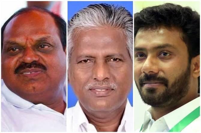 Narendra Modi Cabinet, AIADMK Union Ministers, OP Ravindranath Kumar, நரேந்திர மோடி