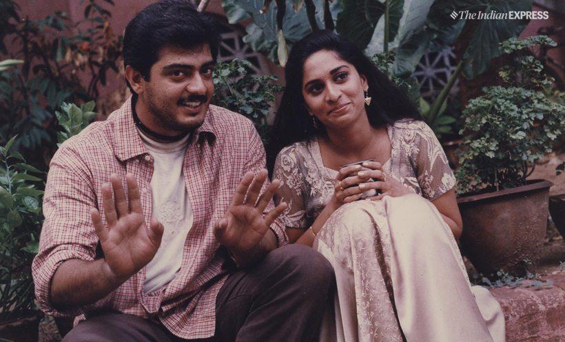 Thala Ajith Birthday, Happy birthday ajith