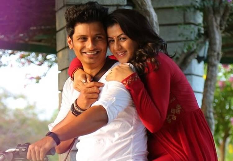 kee movie review, jio rockers tamil, tamilrockers.com, கீ படம்