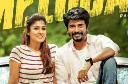madras rockers tamil 2019