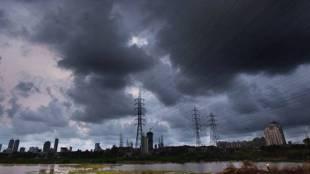 Chennai Weather Today Forecast Southwest monsoon updates