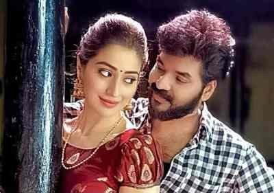 Neeya 2 Review In Tamil, Neeya 2 Full Movie Free Download, நீயா 2 விமர்சனம்