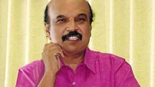 R Narumpu Nathan Essays, காவல் கோட்டம் நாவல், Writer S Venkatesan, Kavalkottam