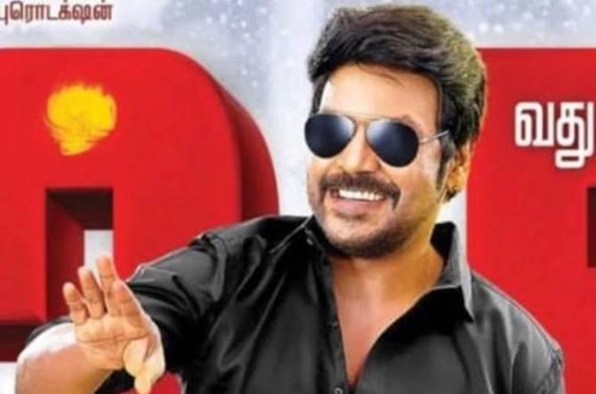 Kanchana 3 Box Office Collection, Kanchana 3 Full Movie In Tamilrockers, காஞ்சனா 3