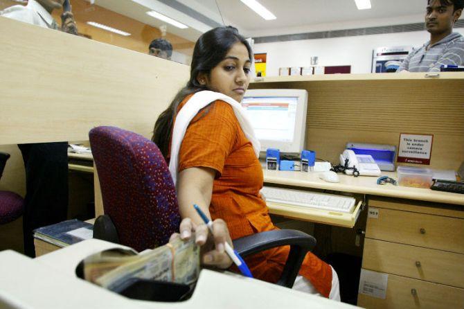 indian bank netbanking