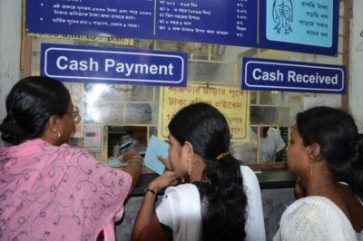 sbi emergency loan state bank