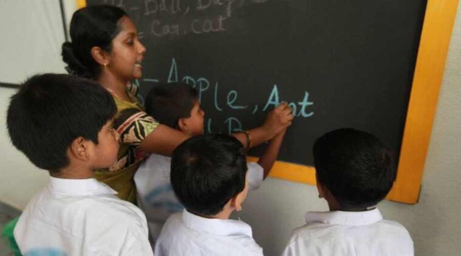 right to education, இலவச அட்மிஷன், school, admission, education, கல்வி உரிமை சட்டம்