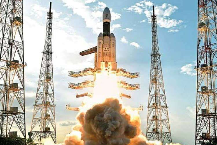 Chandrayan-2, Chandrayaan 2, Chandrayaan 2 news, Chandrayaan 2 moves higher orbit today