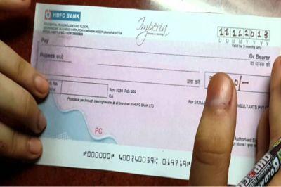 icici cheque deposit