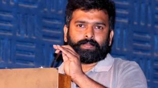 Happy Birthday Santhosh Narayanan