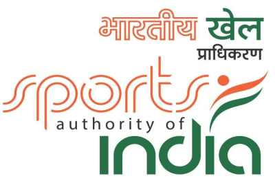 sports authority of india, delhi, sportsperson, விளையாட்டு வீரர்கள், பணிவாய்ப்பு