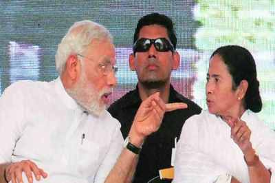West Bengal is in crosshairs of Citizenship Amendment Bill, NRC