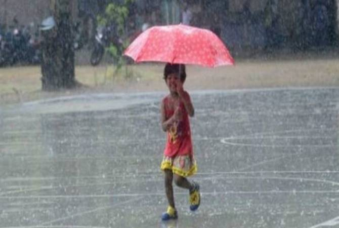 Chennai rains, rain in chennai, chennai weather, சென்னை மழை