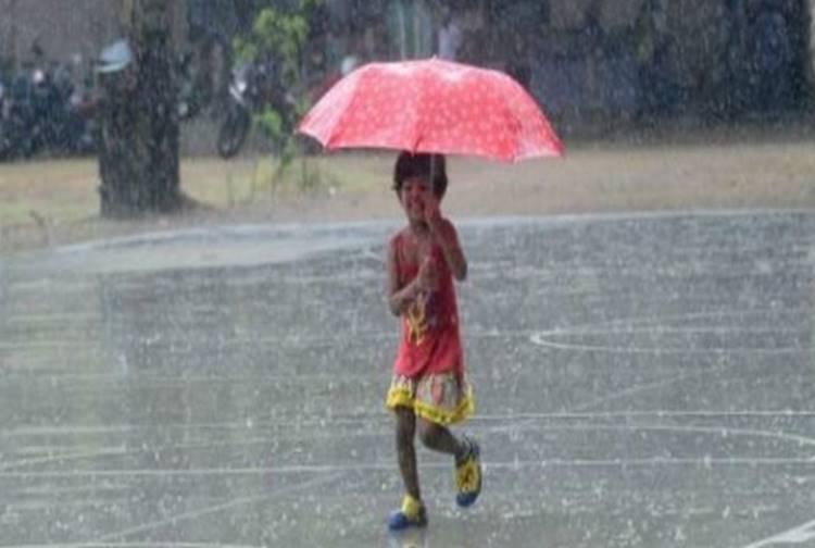 Chennai rains, rain in chennai, chennai weather, சென்னை மழை